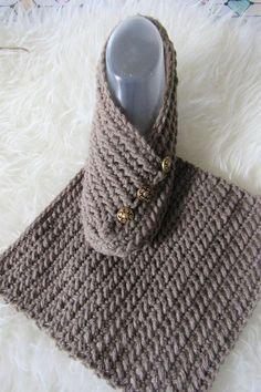 Crochet Slippers from a Rectangle, Crochet slipper