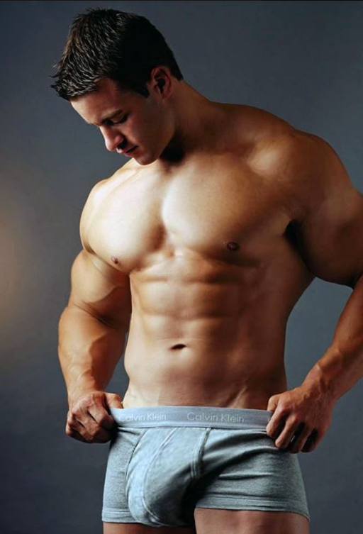 Pin de rauly saltillo en especial ok pinterest chicos for Fitness gym hombres