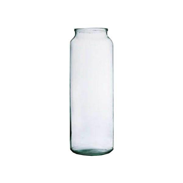 Large flowerbx vase  3