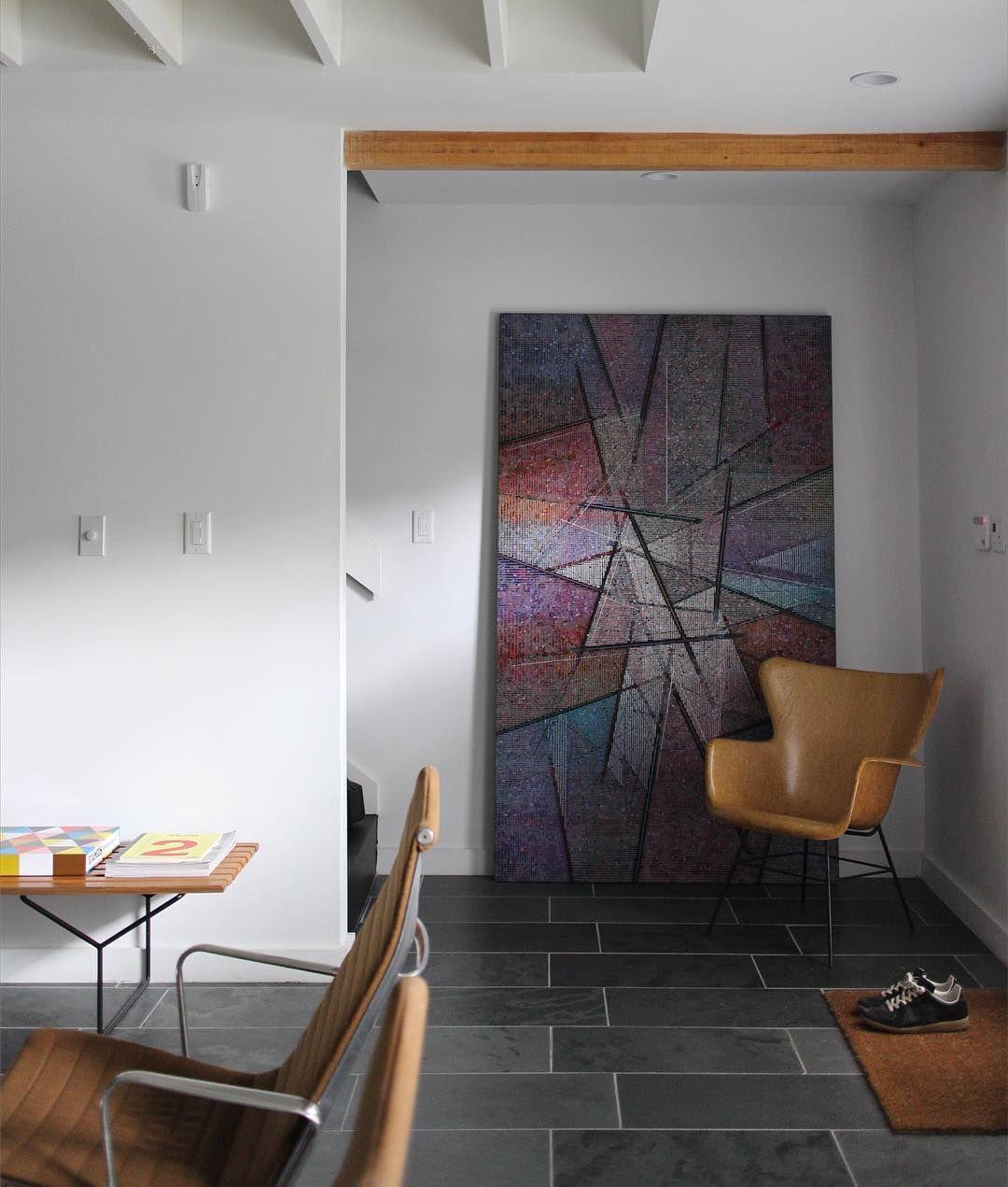 MCM  Mid Century Modern FurnitureFurniture Styles