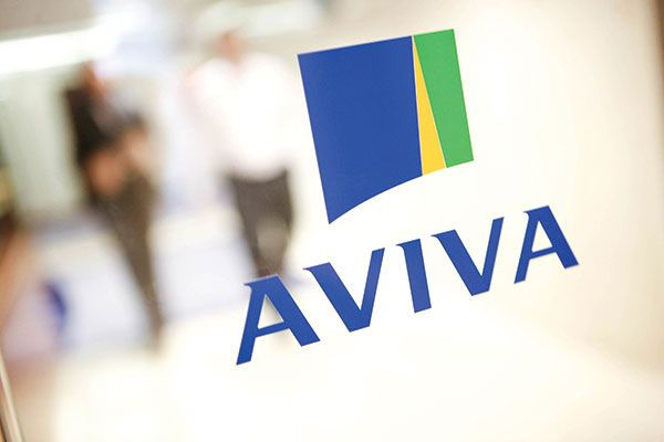Aviva Community Fund Opens For Applications From Local Community Groups Fund Management Investors Product Launch