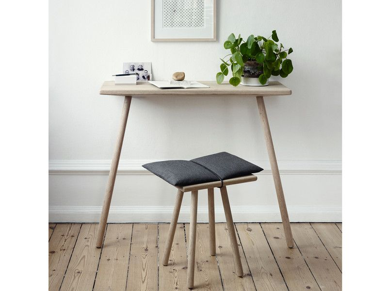 Perfect GEORG CONSOLE TABLE BY CHRISTINA HALSTROM The Georg Series Is Simple And  Elegant. The Georg Console Table Has Many Practical Uses Ranging From An  Occasional ... Good Looking