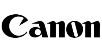 Canon PIXMA TS9100 Manual