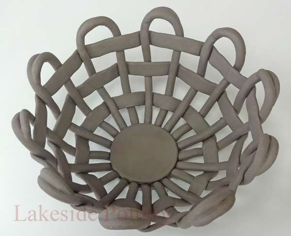 ceramic projects for adults - 600×486
