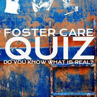 58051ea1b6d74e7cd9fb0f751caa6e10 - How Much Does It Cost To Get A Foster License