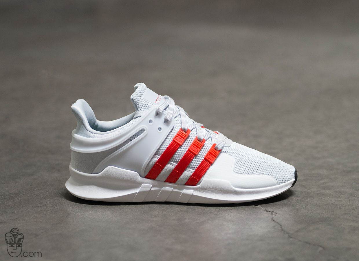 great fit ffbc0 acf89 Adidas EQT Support ADV