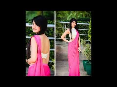 Pin by Gayatri Subramanian on India girls number | Formal