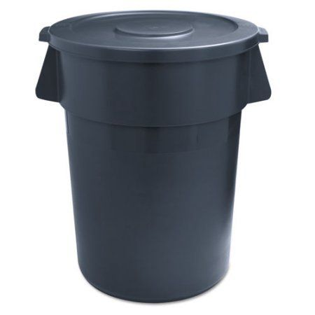 Price Error Waste Receptacle Receptacles Kitchen Trash Cans