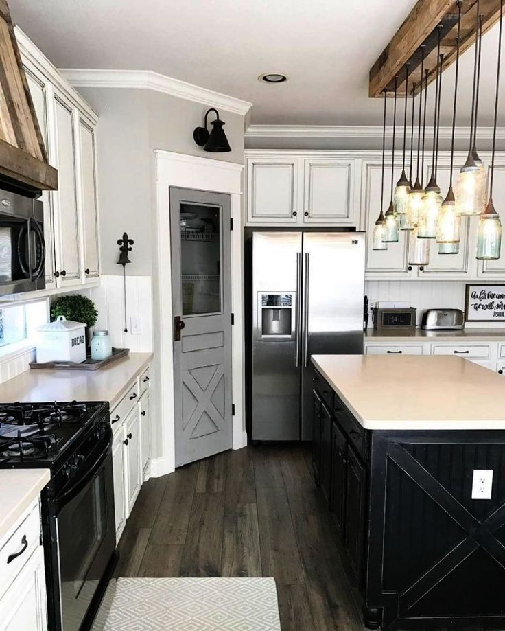 farmhouse style ideas 102 with images rustic farmhouse kitchen farmhouse kitchen decor on kitchen cabinets rustic farmhouse style id=57000