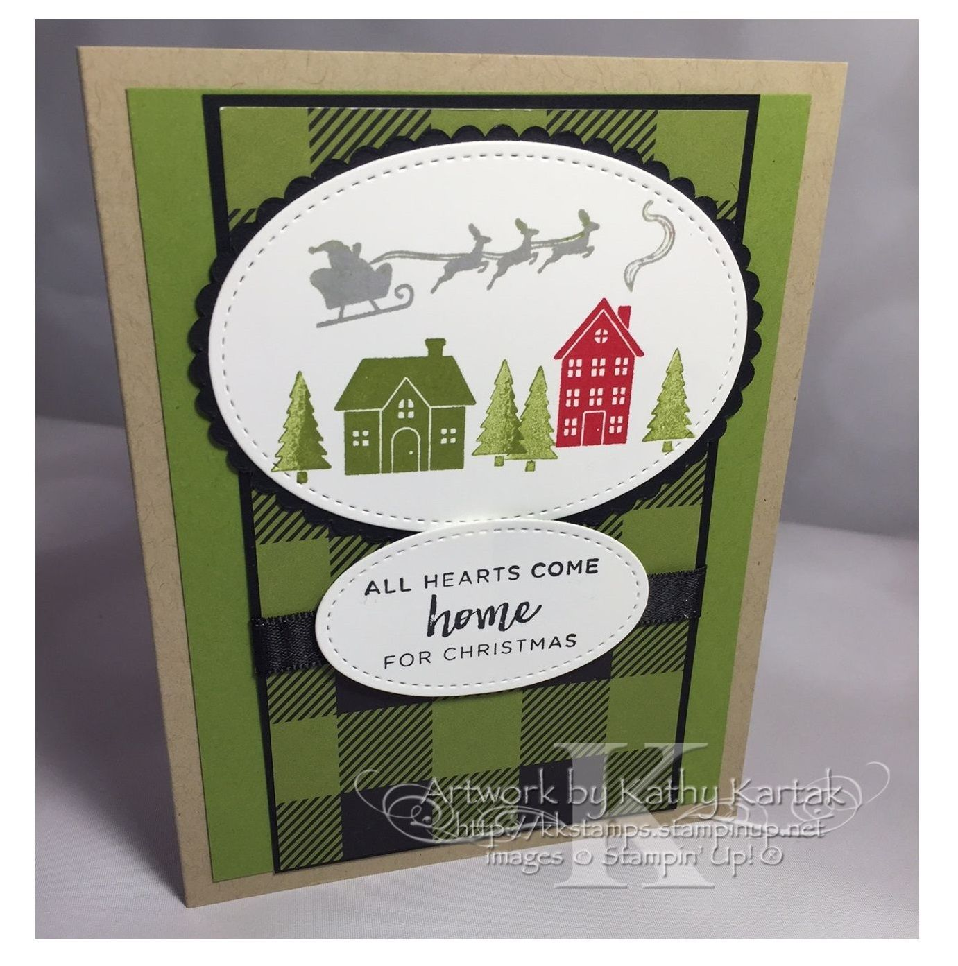 Hearts Come Home Christmas Cards 2017 Create Christmas Cards