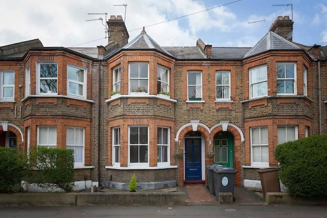 Check Out This Property For Sale On Zoopla Buying Property Property For Sale Property