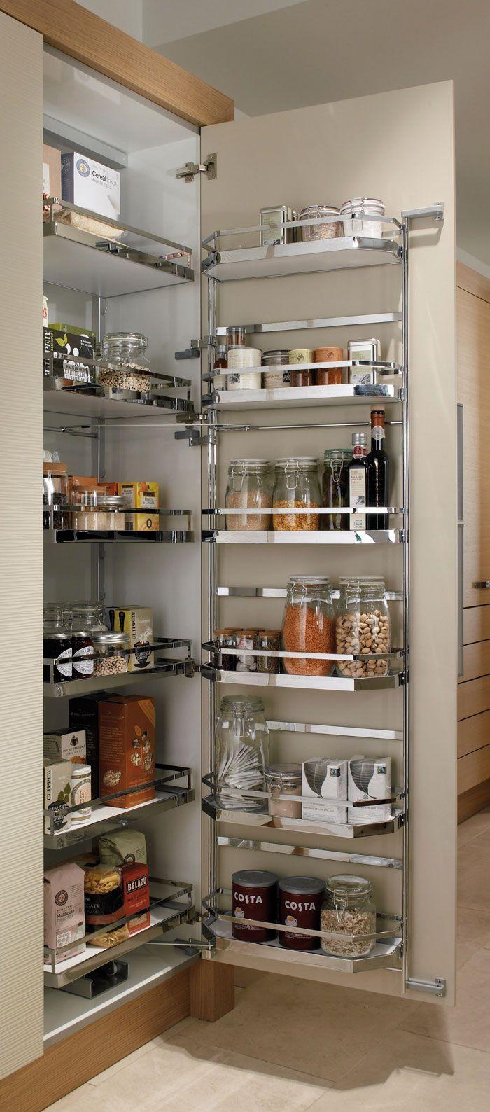 Kitchen Storage Idea Good Foodi Guide