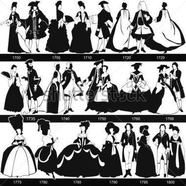 1720s fashion tartuffe pinterest fashion 18th Century Male Fashion 1720s fashion