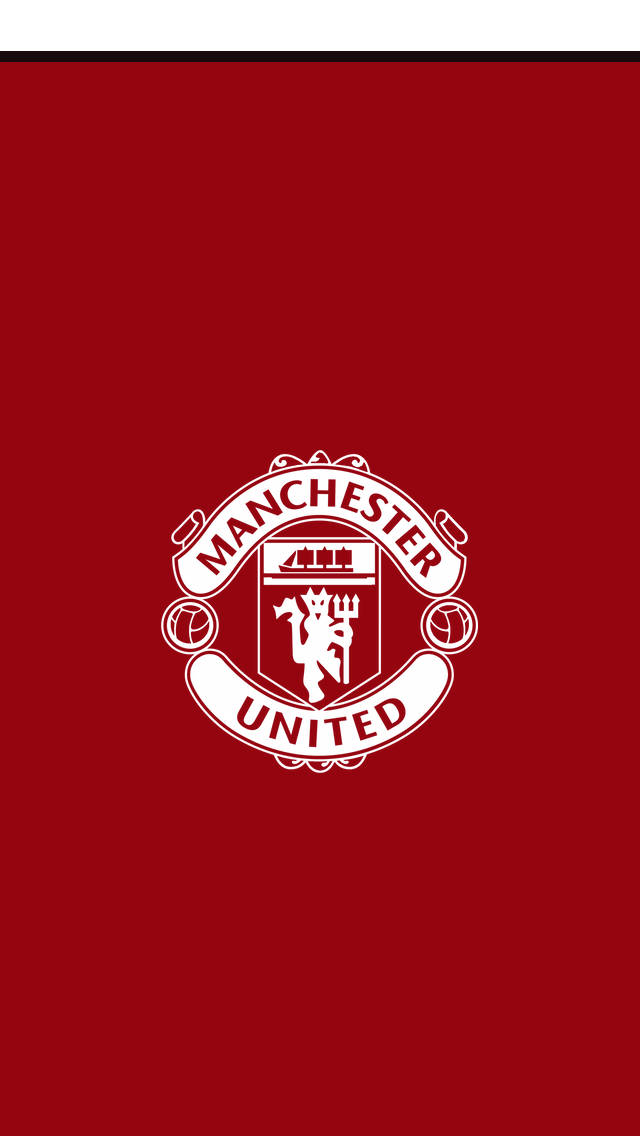 Pin By Pallavi On Manchester United Wallpaper Manchester United Wallpaper Manchester United Logo Manchester United Team