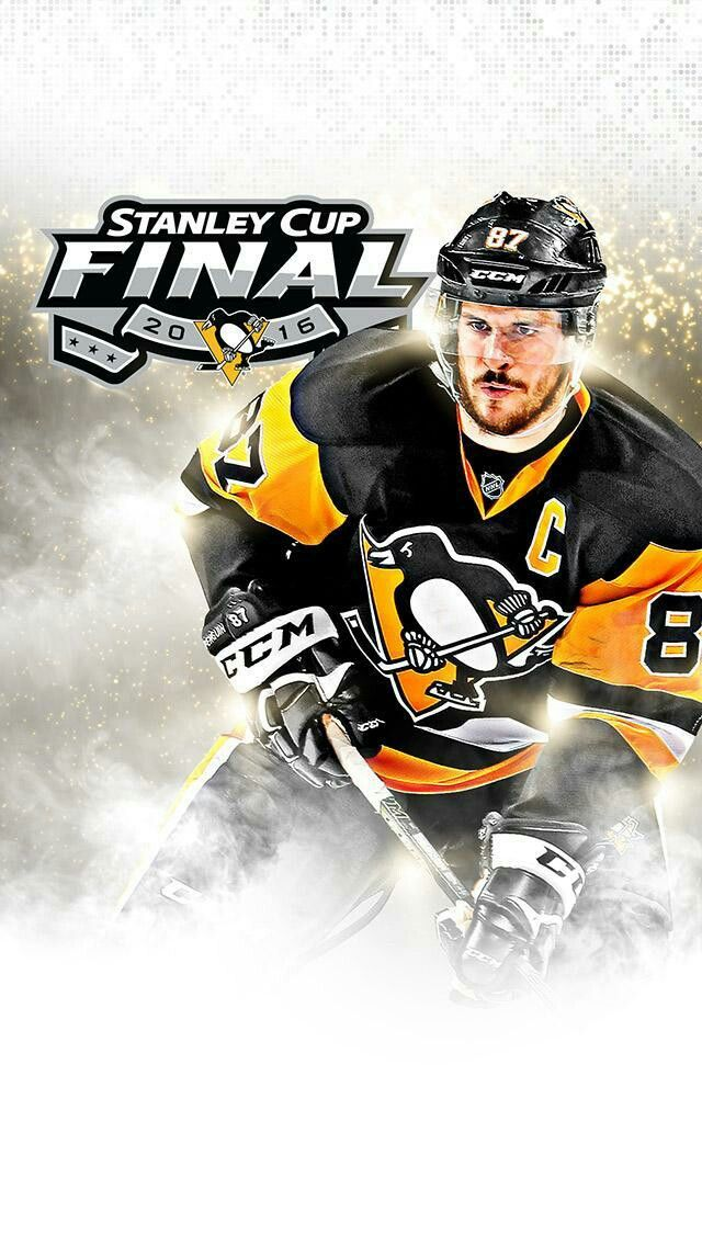 sidney crosby wallpaper nhl - photo #13
