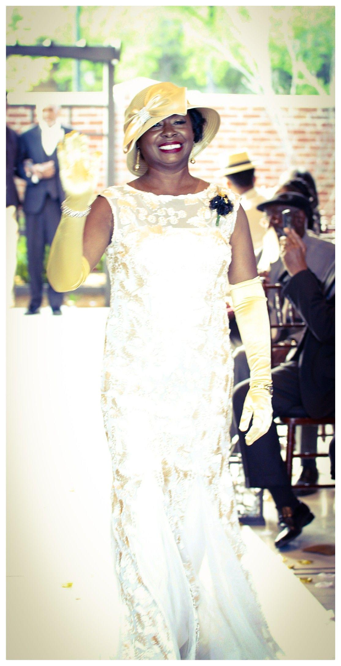 Pin by Cherise\' Tidwell on Harlem Nights theme wedding | Pinterest ...