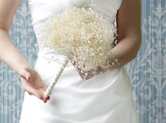 Pin On Wedding Wows