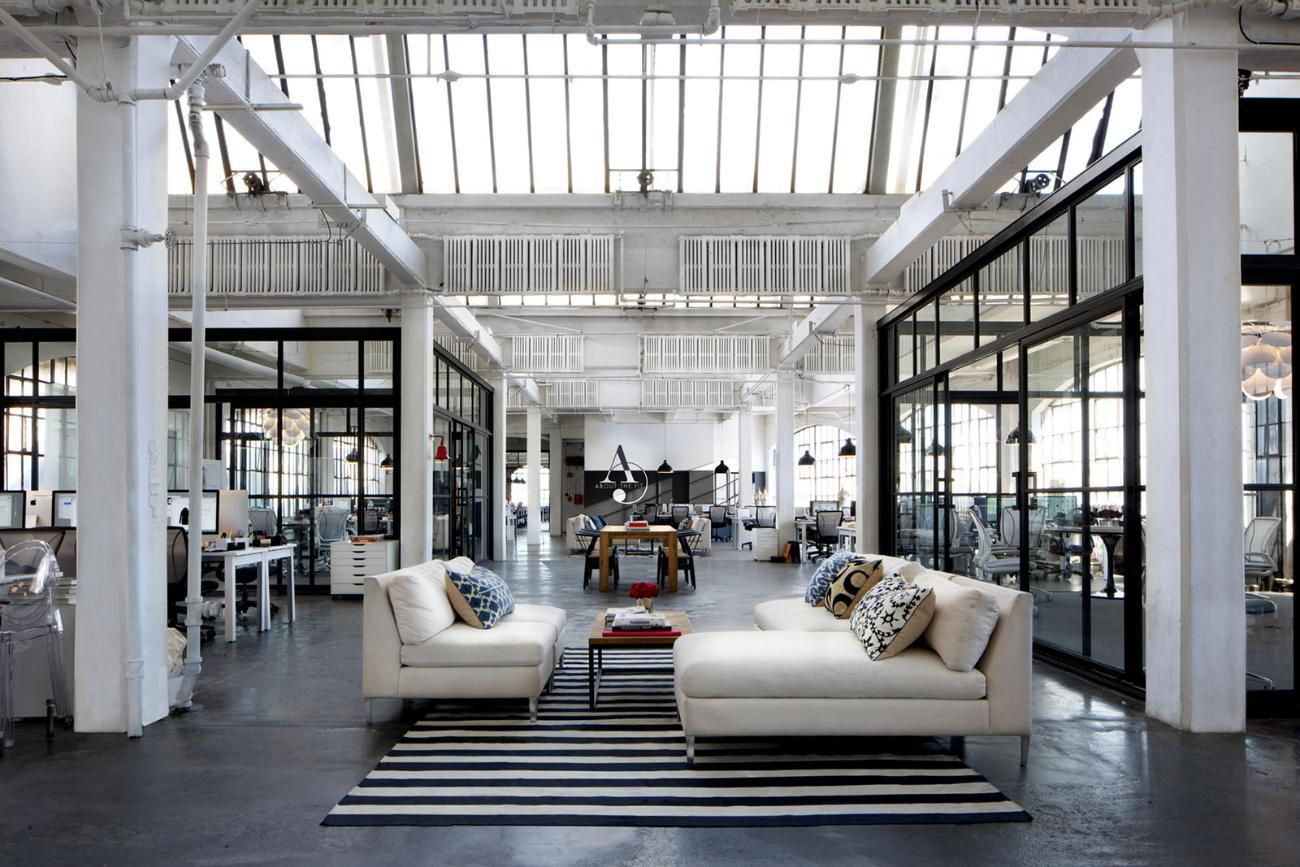 interior design internships nj - 1000+ images about orporate Office Design on Pinterest Offices ...