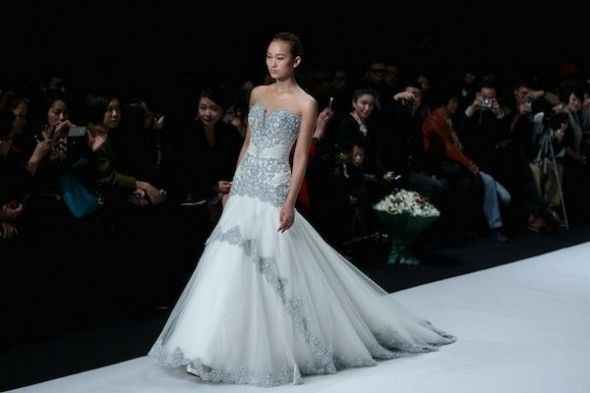 Silver Royal Wedding Dresses,silver dresses to wear to a wedding ...