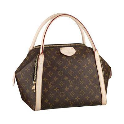 Authentic Louis Vuitton Handbags Australia  Louis Vuitton Marais ... 3ef539f26dfa3