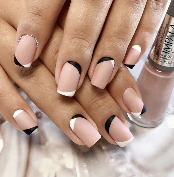 nails guide