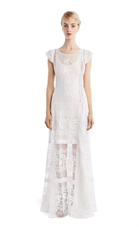 ANNIKA DRESS by Candela NYC $250