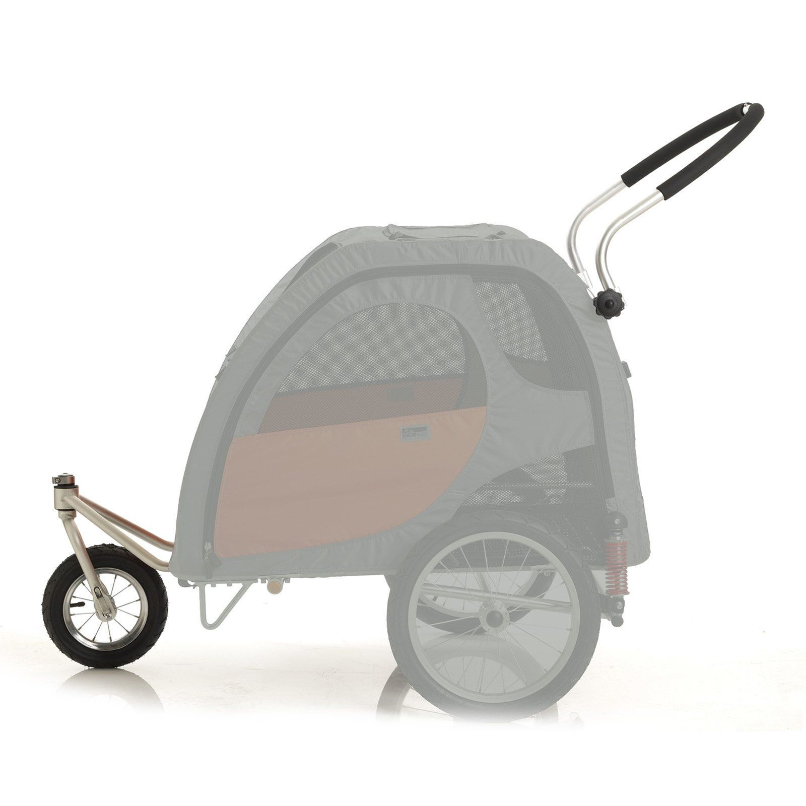 PetEgo EGR Comfort Wagon to Stroller Conversion Kit