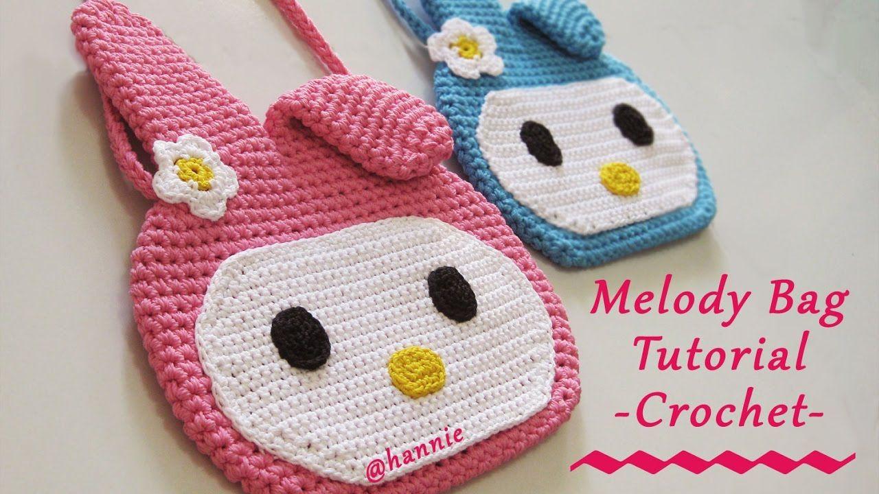 22e519a73e26 Crochet