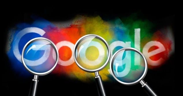 Google es sin duda el motor de búsqueda más utilizado en todo el mundo. Muchos usuarios establecen al famoso buscador como página de inicio...