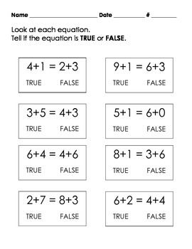 50++ Genuine common core math worksheets 7th grade ideas in 2021