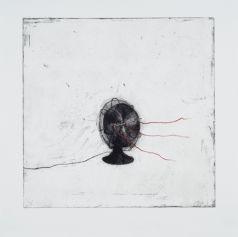 Artists - International Print Biennale