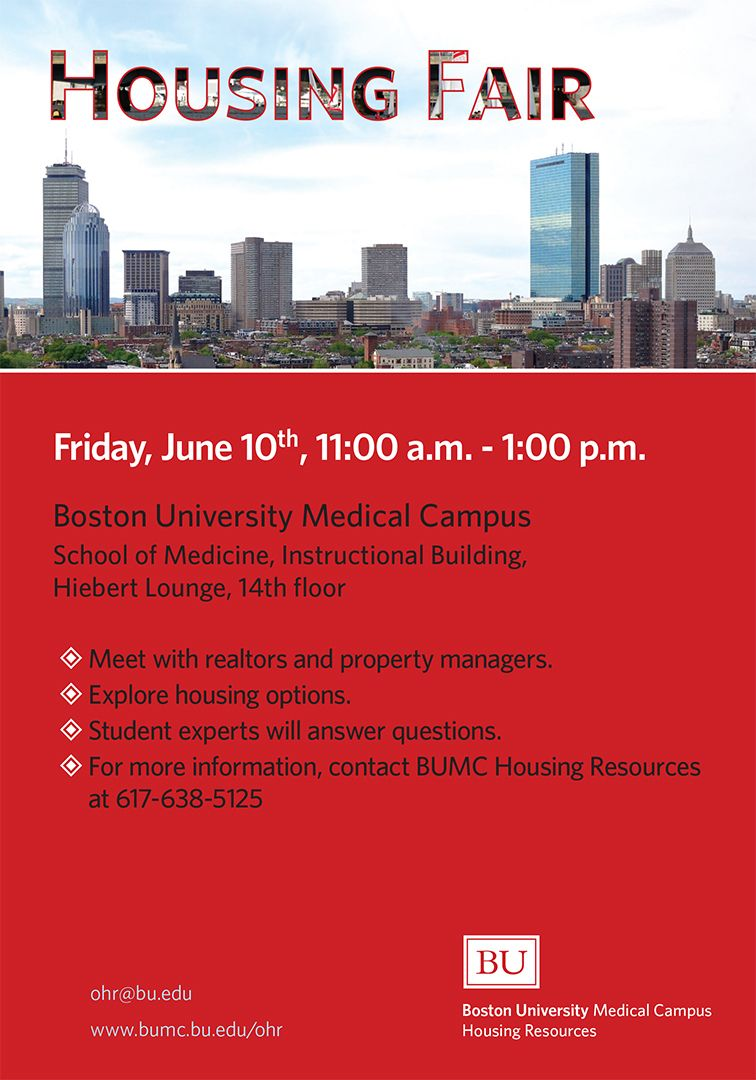 Find Off Campus Housing And Roommates Near Bu Log In As A Student Guest Or Property Manager To Get Started Campus Medical University Boston University
