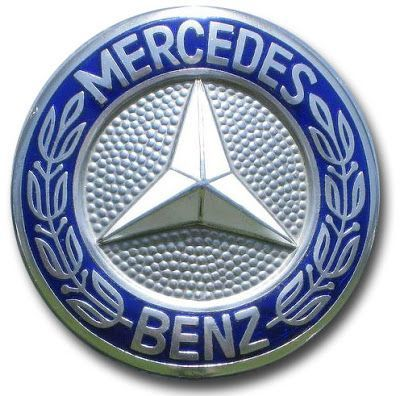 Mercedes Benz Logo Via 1926 Mercedes Benz Logo Mercedes Truck