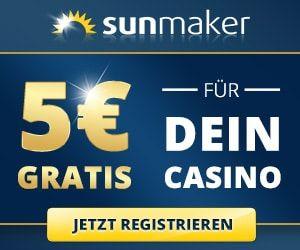 Online Casino Test Computer Bild