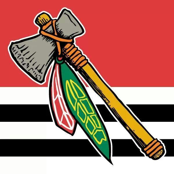 chicago blackhawks chicago blackhawks pinterest chicago blackhawks rh pinterest com