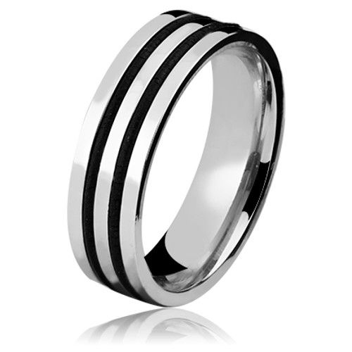Male Jewelry Wedding Bands Rings Animated Cartoons Dashboards