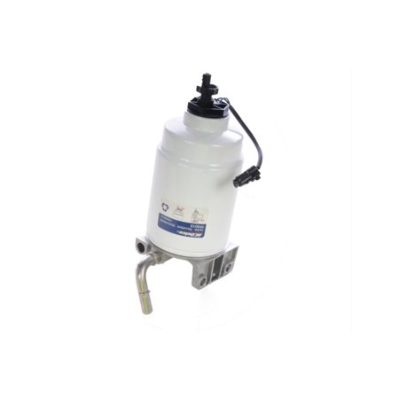 Ac Delco Tp3016 Fuel Water Separator Filter Fuel Water Separator