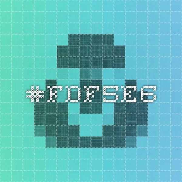 colors  #FDF5E6