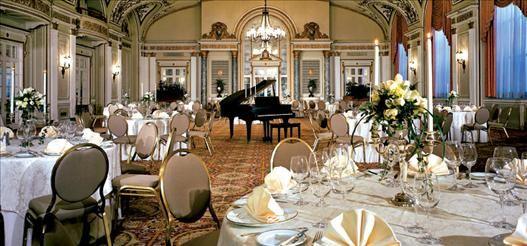 Image result for ottawa wedding venues