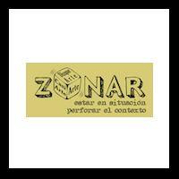ZONAR: Estar en situación, perforar el contexto