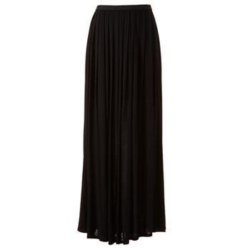 af545c6413 LC Lauren Conrad Pleated Maxi Skirt - Women's   LC Lauren Conrad ...