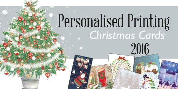 Breaking news brand new from phoenix trading personalised brand new from phoenix trading personalised business christmas cards choose a reheart Images