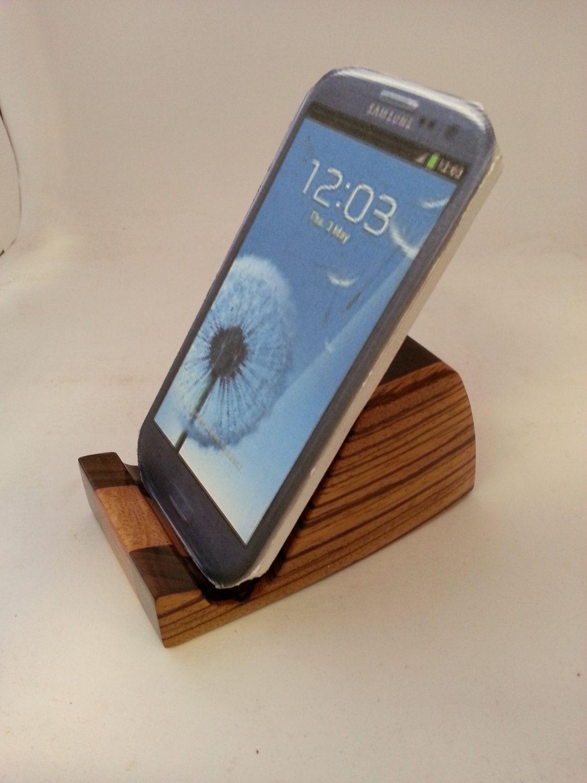 for dp compatible holder cellphone universal mount desk cell mobile aluminum smartphone portable with desktop dock iphone smart cradle stand phone