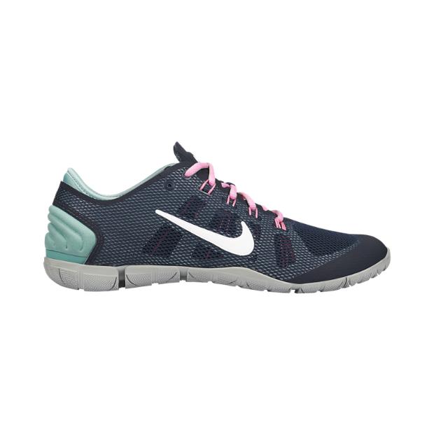 wholesale dealer 7689e c2450 The Nike Free Bionic Women s Training Shoe.