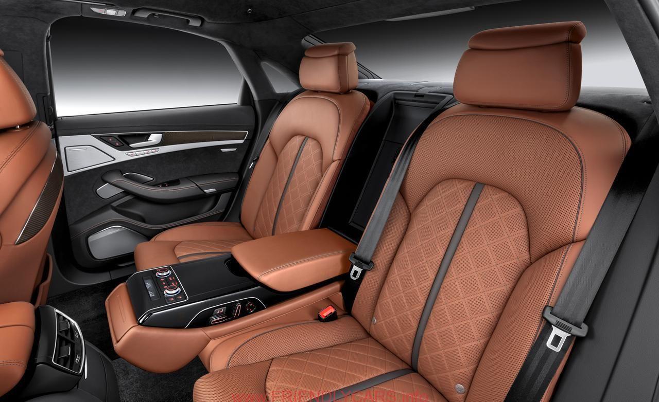 Cool Audi Q7 2015 Interior Car Images Hd 2015 Audi Q7 Interior