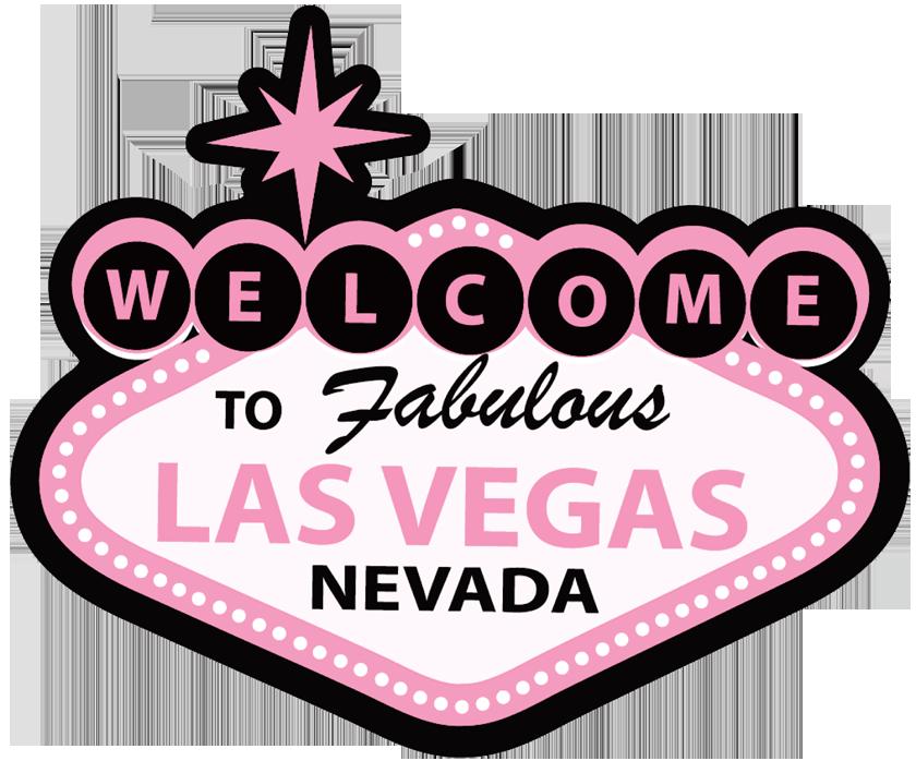 The Ultimate Las Vegas Bachelorette Scavenger Hunt Las Vegas Bachelorette Las Vegas Vegas Bachelorette