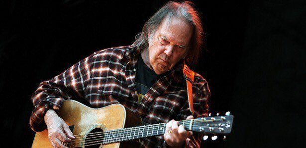 Clay the M'eek on | GeekingOnMusic | Neil young, Music, 70s
