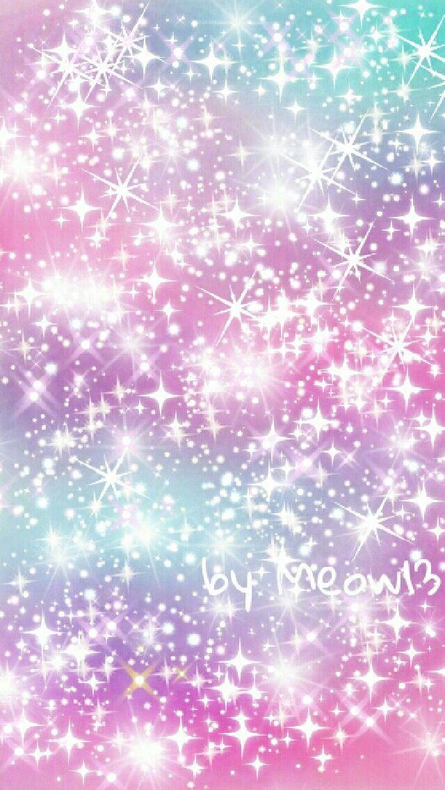 Galaxy Glitter Galaxy Glittery Wallpaper Glitter Wallpaper Galaxy Wallpaper