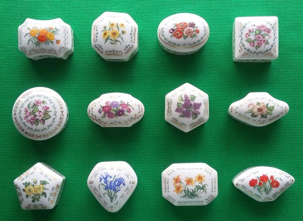 "Poker Bridge Party Set 8 NIB Aluminum Playing Card Suit Candy Nut Dish 8/"" IHI"