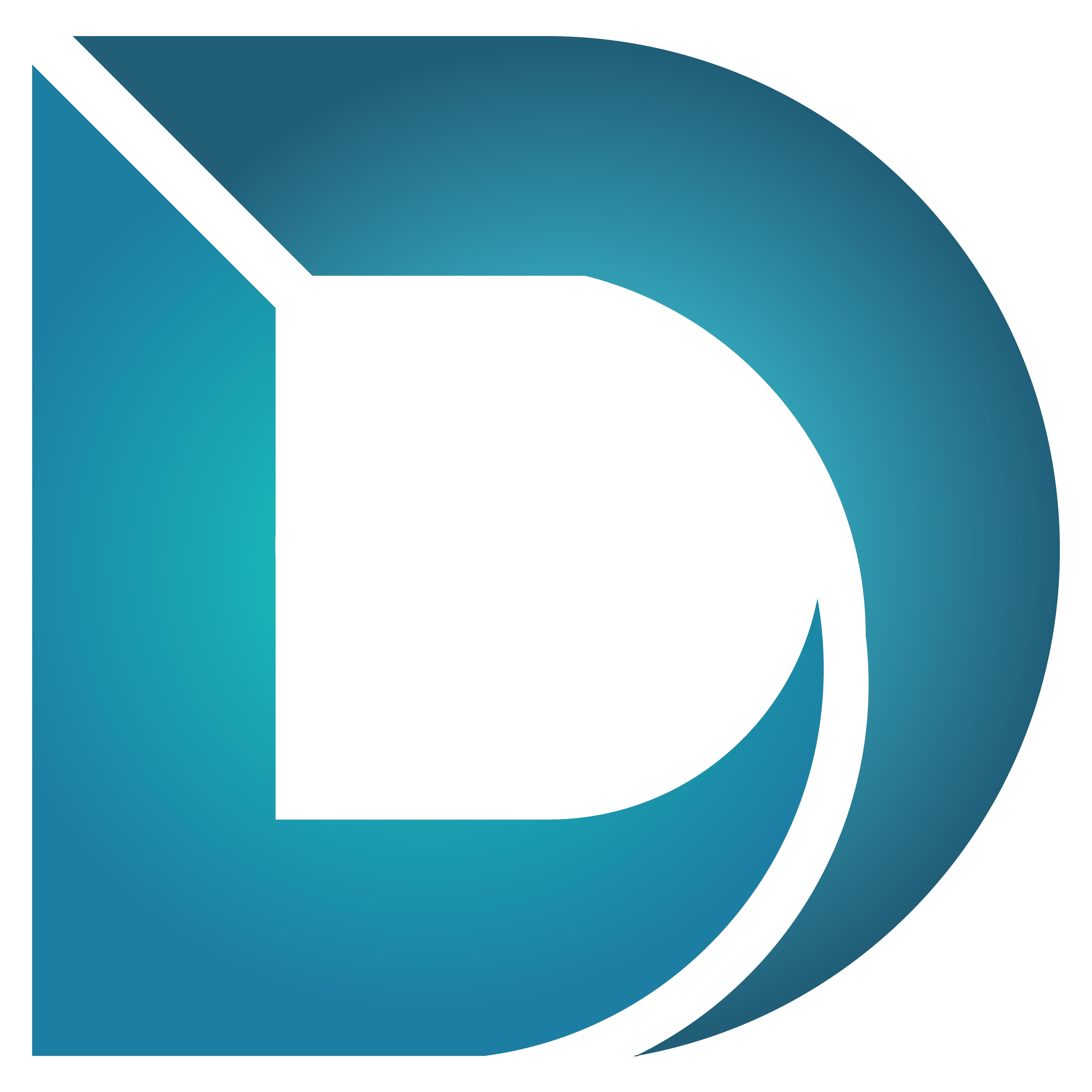 D Logo Design Logo Design Design Logos